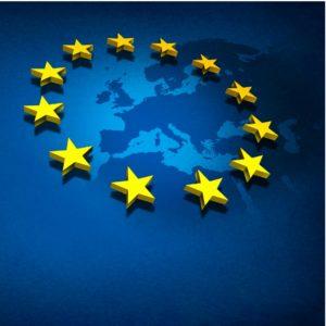 Uploadfilter & Co: Finaler Gesetzesentwurf zur EU-Urheberrechtsreform auf 2019 verschoben 2