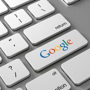 Gefahr eines Riesen-Datenlecks: Ende für Google+ 2019 2