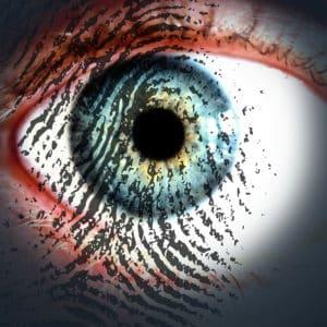 US-Urteil: Polizei darf Verdächtige nicht zum Entsperren von Smartphones mittels biometrischer Daten zwingen 2