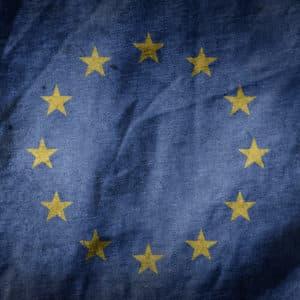 Urheberrechtsreform: Artikel 13 ist ein ungeliebter Spielverderber 2