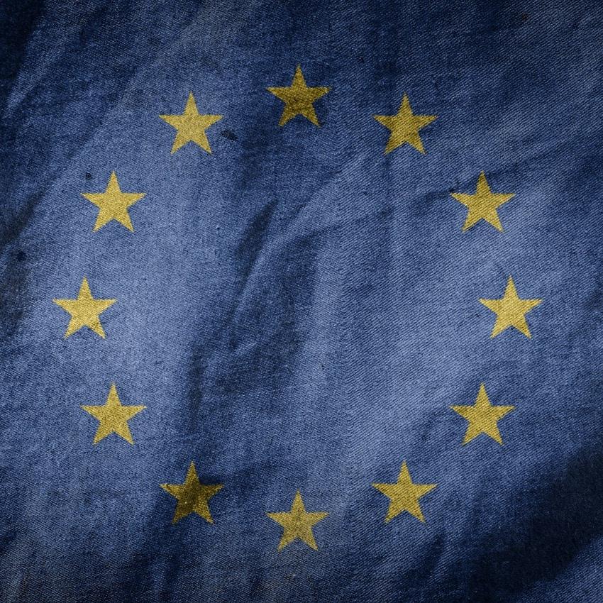 EU Flagge pixaby