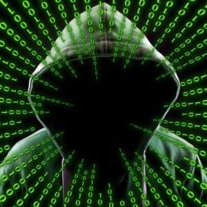 Mega-Leak: 20jähriger Autodidakt steckt hinter dem jüngsten Datenleak