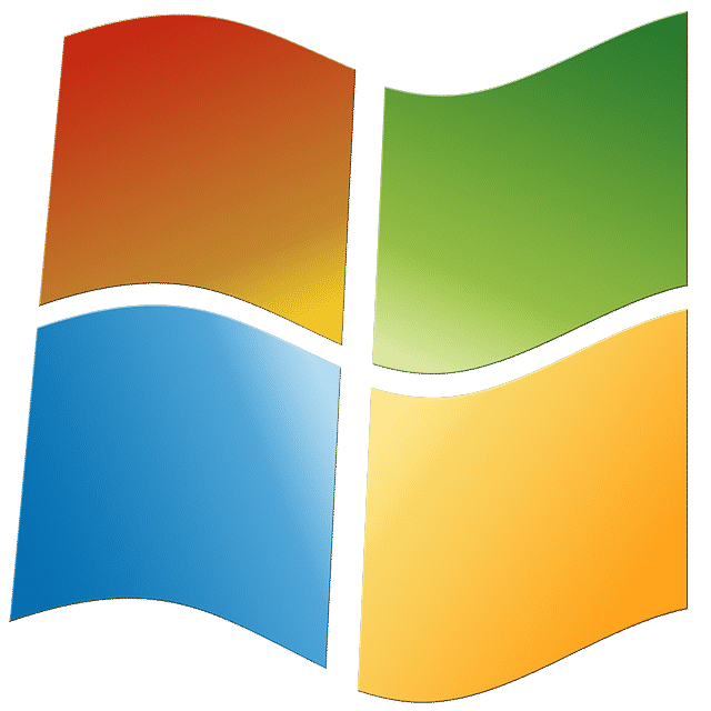 Microsoft Flagge pixabay