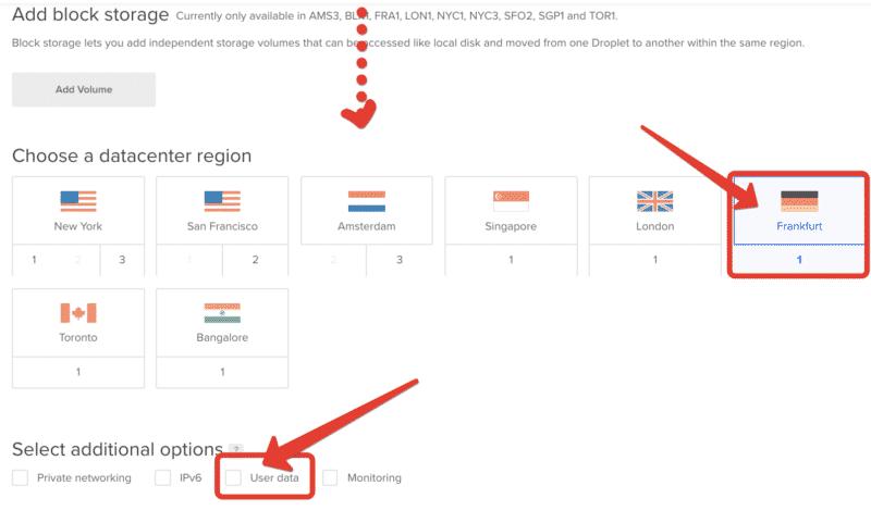 Eigener VPN Server mit VyprVPN einrichten (Anleitung) 4