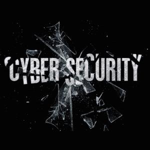 Cybersicherheit ist bei vielen Unternehmen keine Kernkompetenz 2