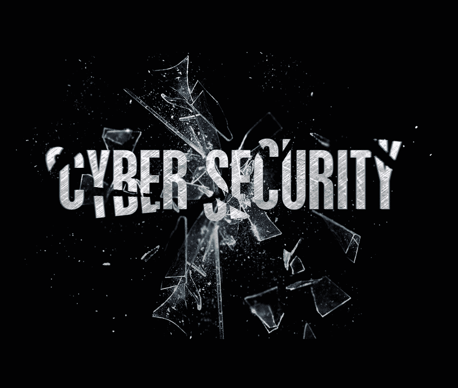 cyber security pixabay