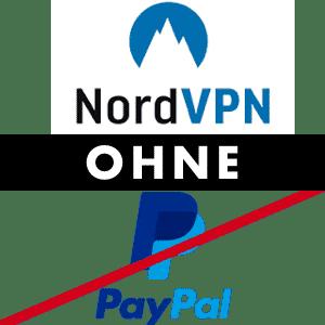 nordvpn ohne paypal