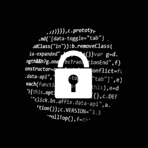 Blühendes Passwort-Geschäft im Darknet: 127 Mio. neue Daten stehen zum Verkauf 2