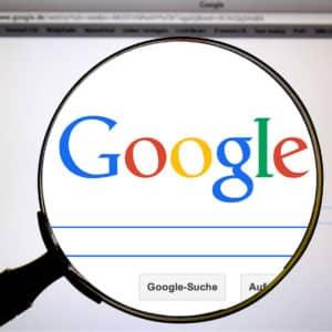 Schluss mit Datenkrake Google! Diese alternativen Suchmaschinen schützen deine Daten & Privatsphäre! 1