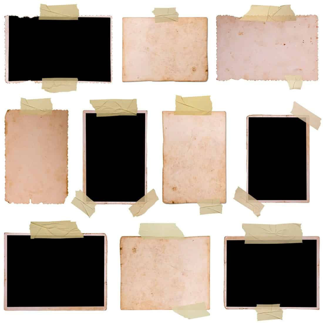 documents pixabay