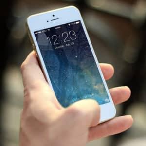 Cellebrite on Sale: iPhone Hacking-Tool des FBIs auf ebay zu kaufen – um 100 Dollar 2