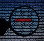 Passwort-Lupe