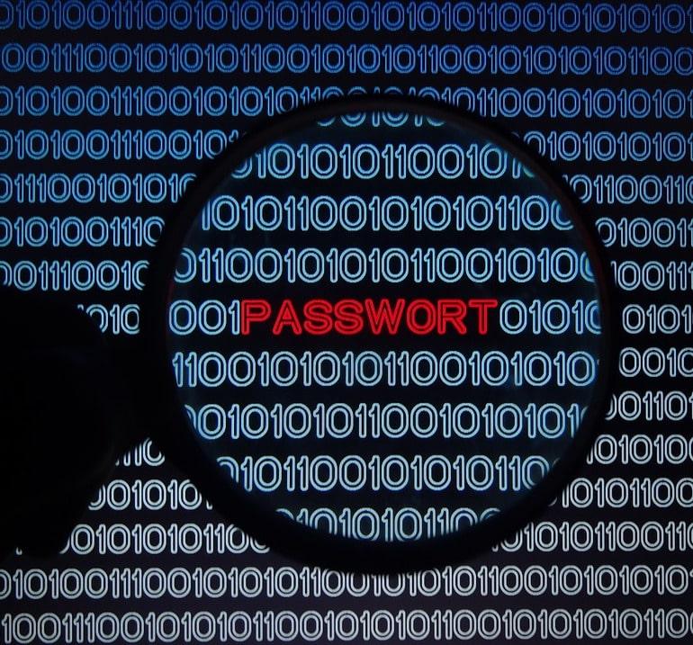 passwort lupe pixabay