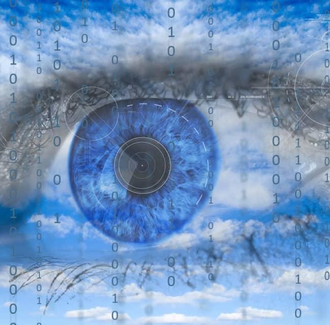 5 Eyes, 9 Eyes und 14 Eyes Länder
