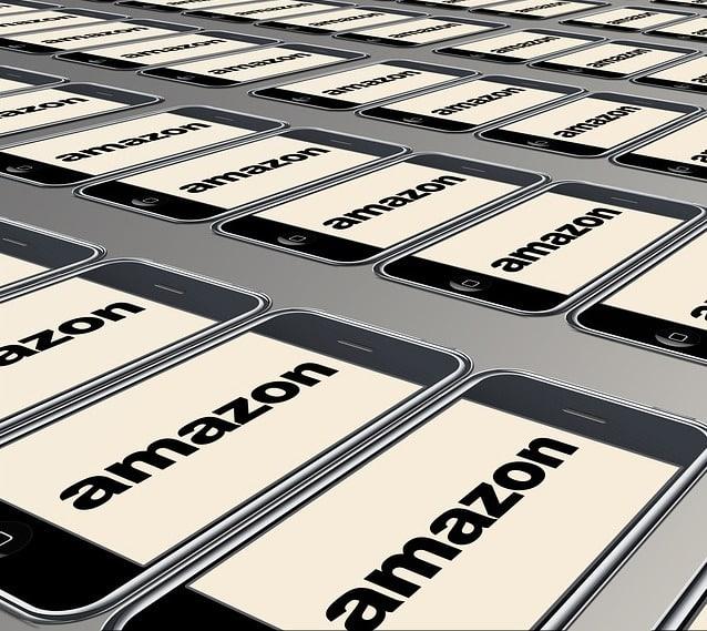 Diese Daten werden über dich gespeichert: Was wissen Konzerne wie Netflix, Facebook & Amazon wirklich über dich? 1