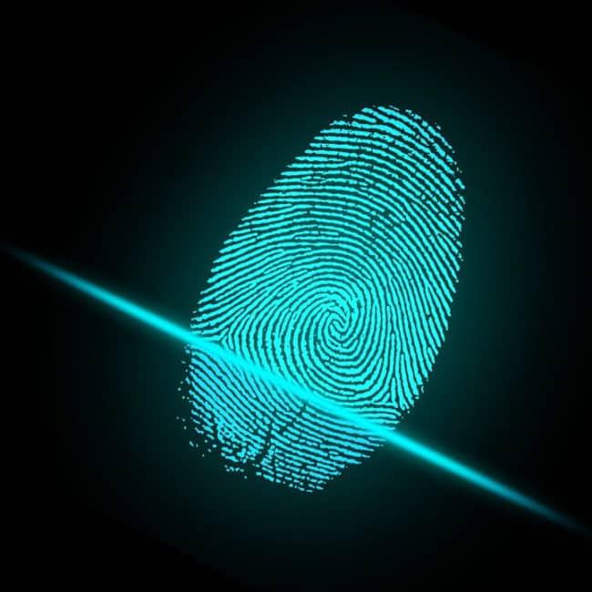 Biometrik wie Iris-Scan oder Gesichtserkennung statt Passwort: Wirklich sicherer oder sinnloser Hype? 1