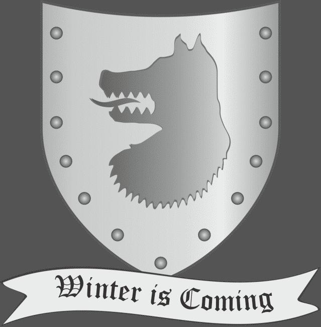 Am 14. April ist es soweit: Game of Thrones 8 startet – so bist auch du sicher dabei! 1
