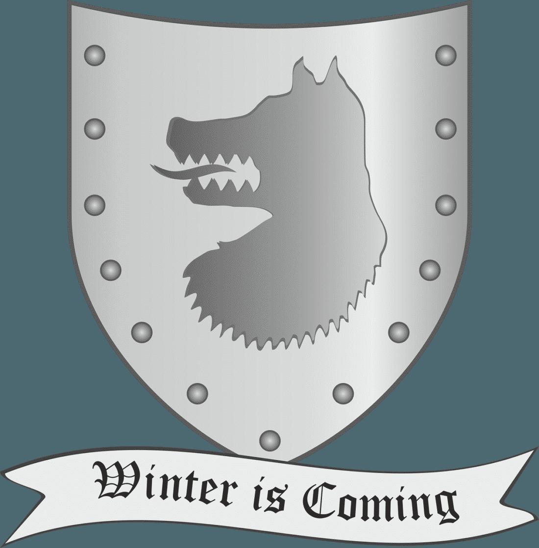 game of thrones winter pixabay