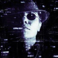 Hacker pixabay