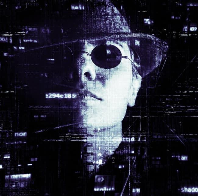 Entführt! Wie funktioniert DNS-Hijacking und wie kannst du dich als User schützen? 1