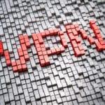 VPN  pixabay