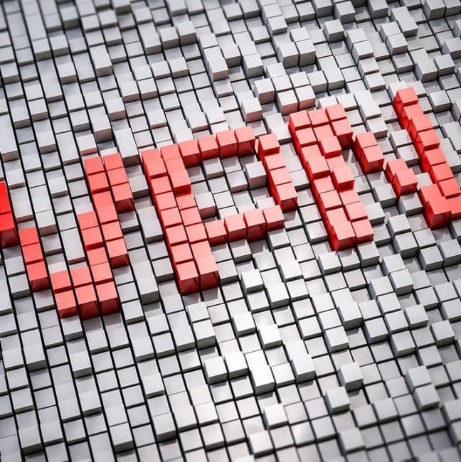 Wie sicher ist dein VPN Protokoll? Was du über OpenVPN & Co wissen solltest! 1