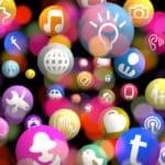 apps pixabay