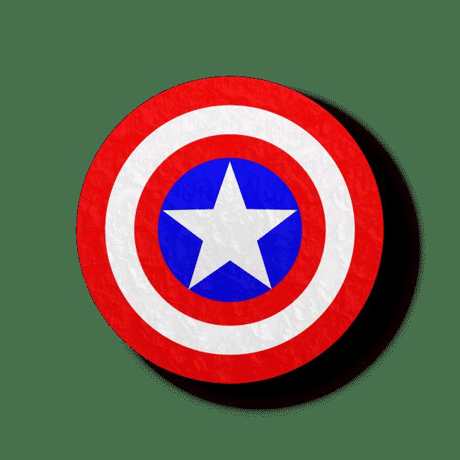 Prequel zu Avengers: Endgame - So kannst du Avengers Infinity War via Netflix auch in Deutschland kostenlos streamen 1