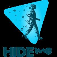 HIDE:ME VPN