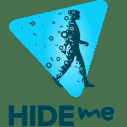 VILFO - Der schnellste VPN-Client Router für das Heimnetzwerk 29