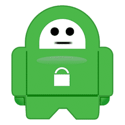 VILFO - Der schnellste VPN-Client Router für das Heimnetzwerk 65