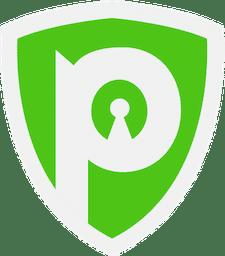 VILFO - Der schnellste VPN-Client Router für das Heimnetzwerk 83