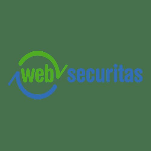 VILFO - Der schnellste VPN-Client Router für das Heimnetzwerk 97