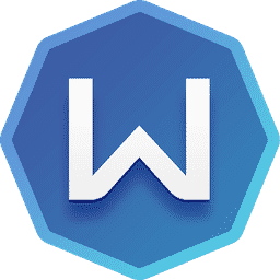 VILFO - Der schnellste VPN-Client Router für das Heimnetzwerk 100
