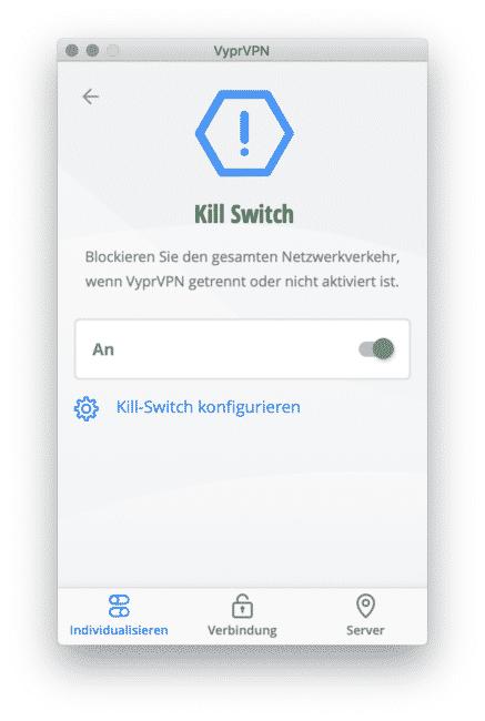VyprVPN im Sommer 2019 - Die neuen VPN-Client Anwendungen sind da! 17