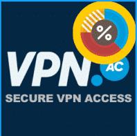 VPNacdiscount e