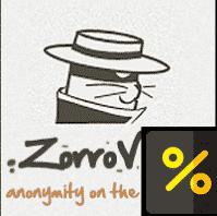 Zorrovpndiscount