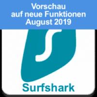 blindsearch hacklock surfsharkvpn logo