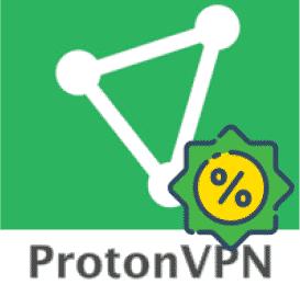 Protonvpndiscount
