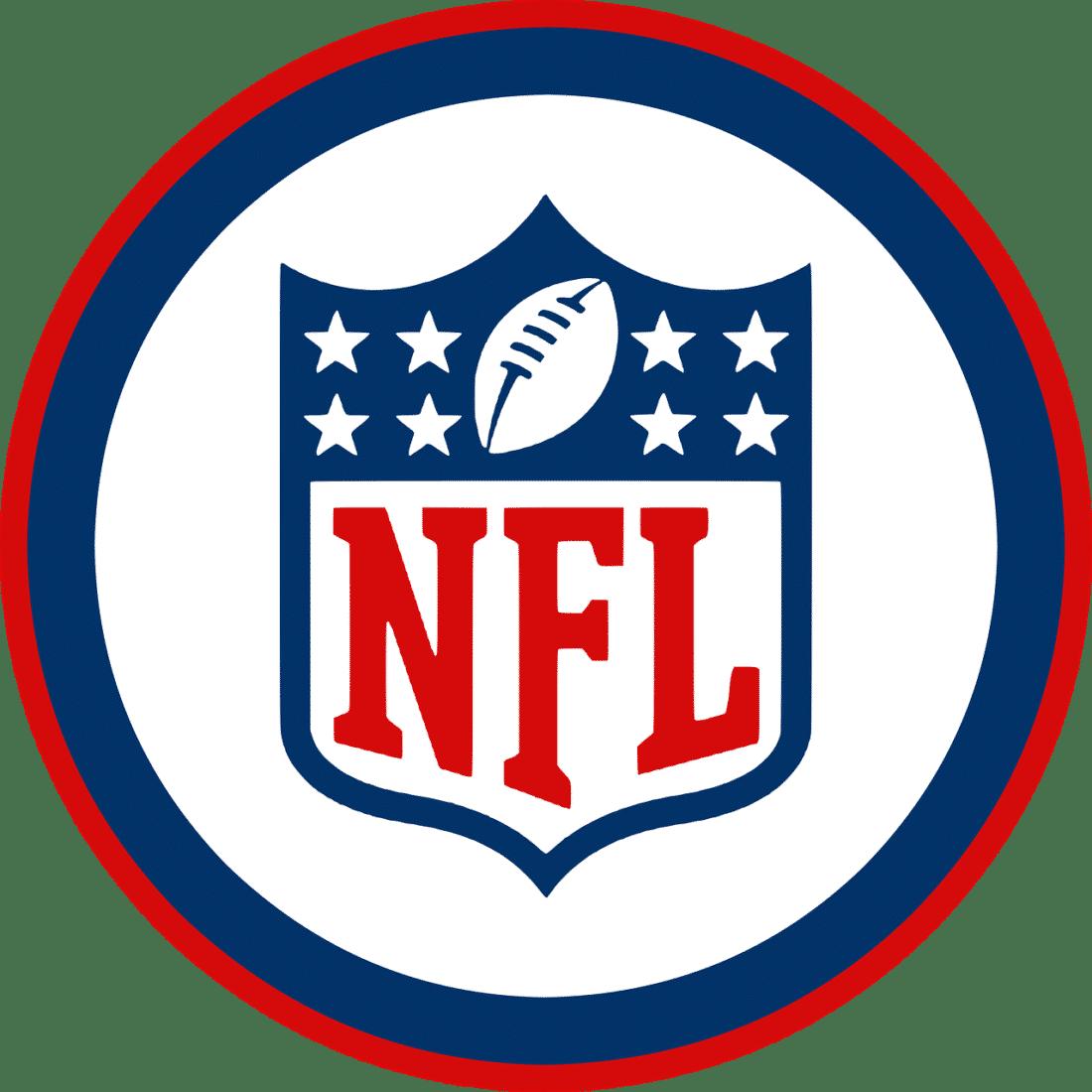 NFL Logo Pixabay