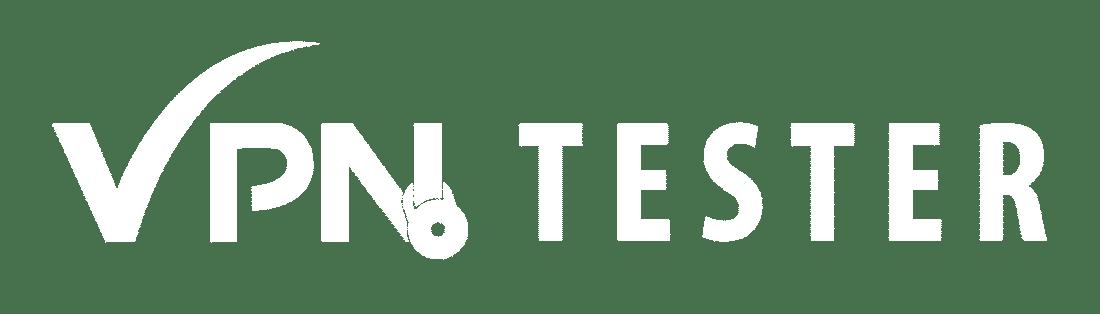 vpn-anbieter-vergleich-test.de