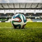 UEFA Champions League im Ausland sehen funktioniert!