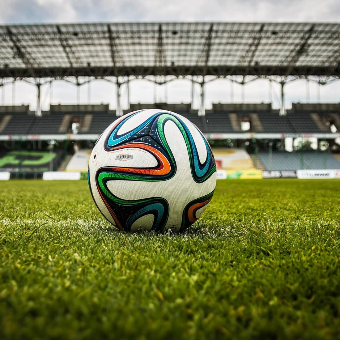 Bundesliga im Ausland sehen - so klappt es