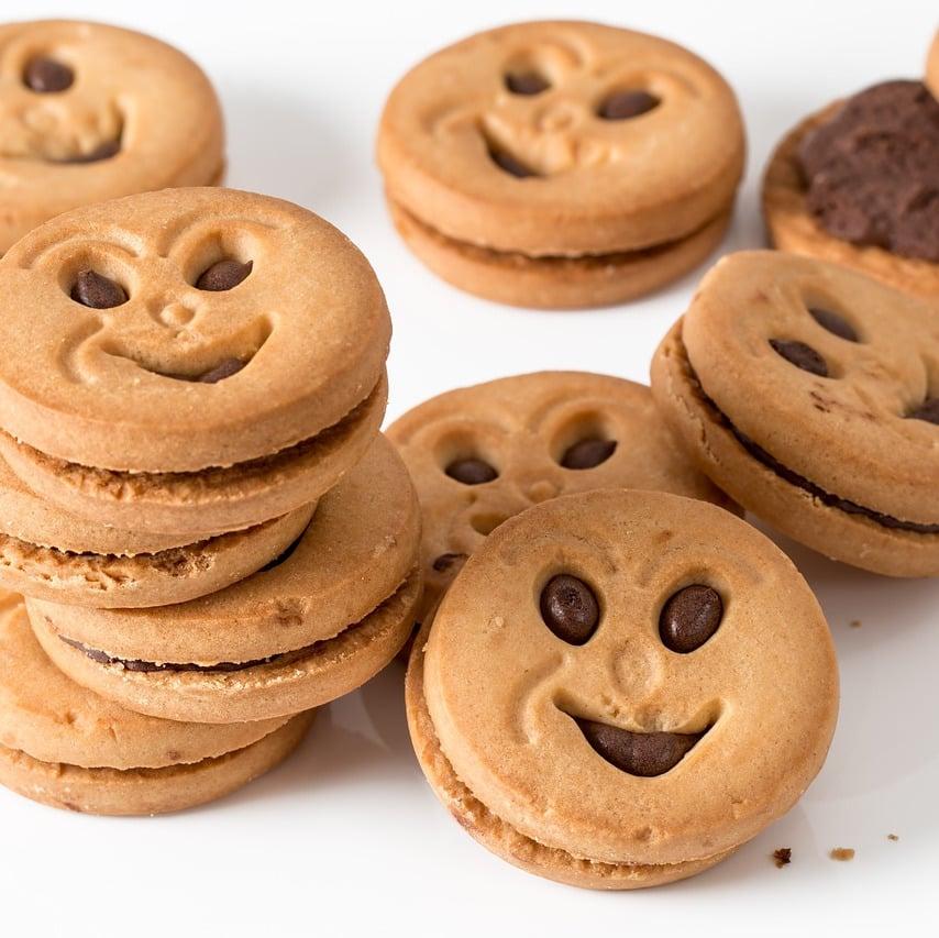 Cookies sind mit dem Brave VPN-0 Geschichte.
