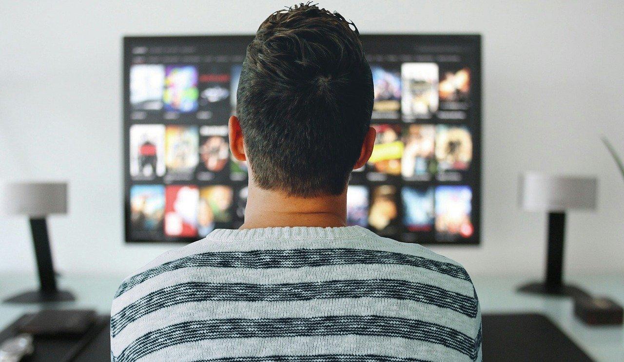 Mit ExpressVPN Netflix Neuheiten streamen?