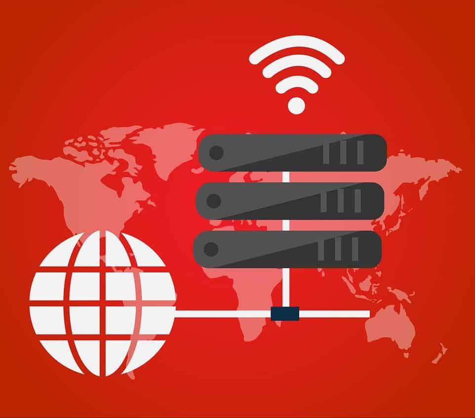 Torrent nie ohne VPN