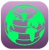 Kostenlose VPN (Free VPN) » Übersicht über alle Gratis-Anbieter & Tarife. 1