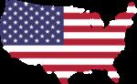 USA gehört zu den Five Eyes