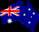 Australien gehört zu den Five Eyes