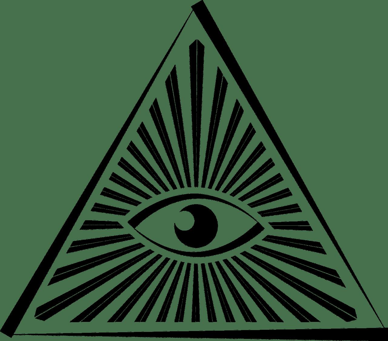 #CryptoLeaks Spionage durch die CIA